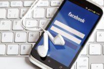 Facebook có thể đang bí mật thử thách lòng trung thành của người dùng