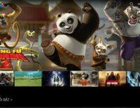 Fim+: Xem phim theo nhu cầu và có bản quyền đầu tiên tại Việt Nam