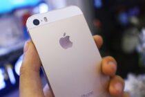 iPhone 'đóng cặp' chất lượng kém xuất hiện ồ ạt tại Việt Nam