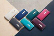 Moto có Android 6.0 Marshmallow, Lenovo dứt hẳn thương hiệu Motorola