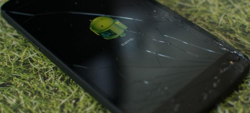 Lỗi bảo mật của Linux khiến 66% thiết bị Android có nguy cơ bị tin tặc tấn công