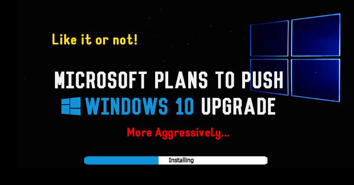 Người dùng tự chịu mọi rủi ro khi dùng Windows 7