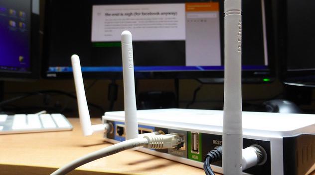 10 tính năng tối quan trọng nhưng thường bị bỏ qua khi thiết lập mạng WiFi tại gia