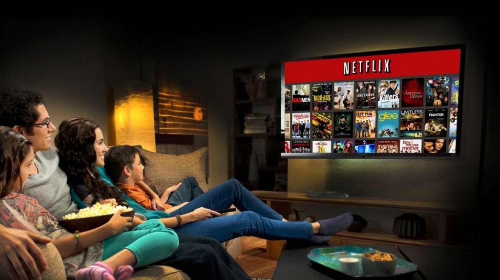 [CES 2016] - Netflix chính thức mở rộng thêm 70 quốc gia, có cả Việt Nam