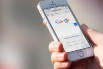 Google, Apple và câu chuyện 1 tỷ USD cho việc hợp tác kinh doanh