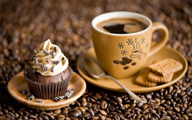 10 bí quyết giúp caffeine hỗ trợ đắc lực cho cơ thể