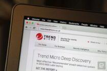 Sau AVG, Trend Micro bị phát hiện có lỗi bảo mật lại đẩy người dùng vào nguy hiểm