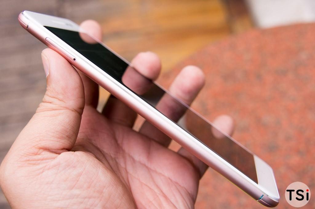 Mobiistar Prime X Max: RAM 3GB, cảm biến vân tay, camera 21MP sẽ ra mắt vào tuần tới