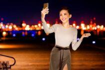 Oppo ra mắt Oppo F1 chuyên selfie, bán đầu tiên tại thị trường Việt