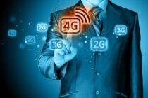 Vinaphone thử nghiệm mạng 4G tốc độ nhanh nhất châu Á