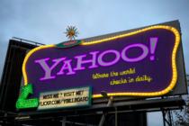 Yahoo, BlackBerry, HTC, 3 thương hiệu có thể biến mất trong năm 2016