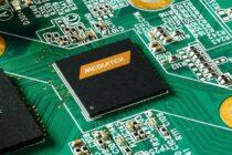 Chip MediaTek có backdoor, người dùng Android bị phơi nhiễm