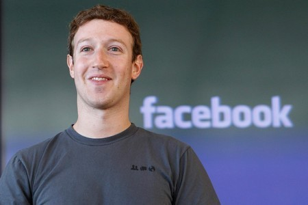 Nhận diện 20 thành viên đầu tiên tham gia Facebook