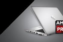 AMD giới thiệu CPU PRO A-Series thế hệ thứ 6 đẩy mạnh thị trường máy tính xách tay