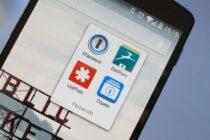 Người dùng là mối liên kết yếu nhất trong chuỗi bảo mật của smartphone