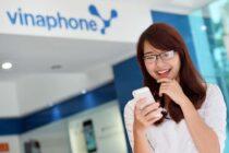 Đầu số di động mới 088 được cấp cho Vinaphone