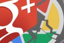 Google chính thức đóng cửa Picasa vào tháng 3 tới, tất cả hình ảnh sẽ đẩy sang Google Photos