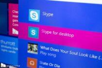 Mã độc đòi tiền chuộc hiển thị dạng quảng cáo trên Skype
