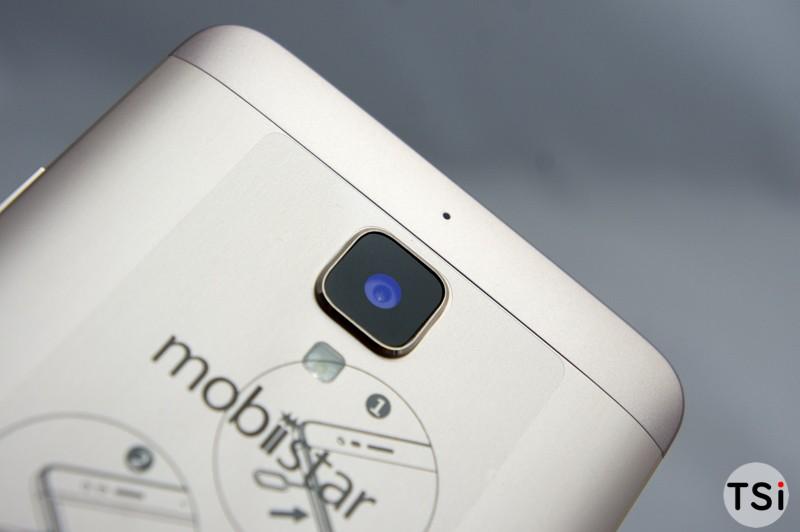 Mở hộp Mobiistar Prime X Grand, smartphone tầm trung có nhiều điểm thú vị