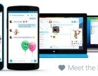 Skype phát hành bộ ảnh động Love Mojis cực độc cho mùa Valentine năm nay