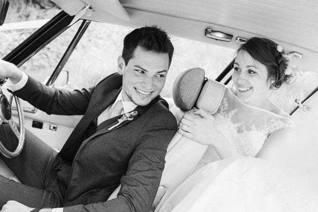 Những bức ảnh cưới được chụp từ Sony Alpha a7S của nhiếp ảnh gia David Weightman