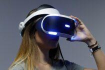 Tin đồn Apple đang phát triển công nghệ thực tế ảo