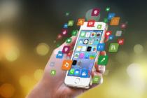 Sau VinaPhone có 088, MobiFone có đầu số mới 089