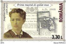 Những phát minh đột phá của phụ nữ làm thay đổi thế giới