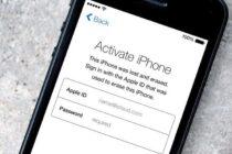 iCloud: chìa khóa để Apple nắm dữ liệu người dùng