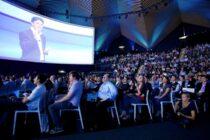 """Isentia: Samsung """"bao tiêu"""" mặt trận truyền thông năm 2015"""