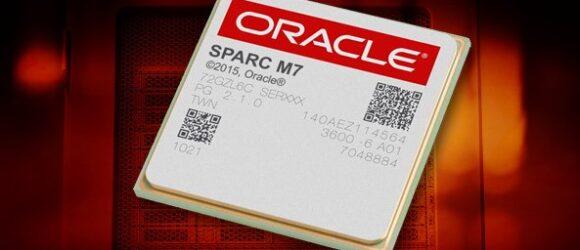 Oracle ra mắt cải tiến mới trong công nghệ phân tích dữ liệu