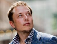 Elon Musk có thể là tấm gương nghị lực nếu bạn đang chán chường, thất vọng