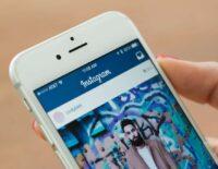 Instagram sắp mở video 60 giây, vừa đủ dài, đủ thể hiện nội dung hơn