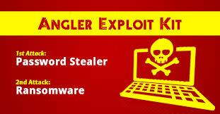 Mã độc Ransomware không chỉ hoành hành trên Windows, Mac OS X là mục tiêu kế tiếp của tin tặc