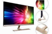 Ra mắt ViewSonic VX2771: màn hình 27 inch Full HD, có bảo vệ mắt khỏi ánh sáng xanh