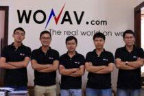 Công ty Việt Nam được Google mời phát biểu tại hội nghị toàn cầu của Google Street View