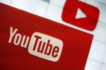 YouTube tổ chức sự kiện đặc biết trước Ngày Quốc tế phụ nữ