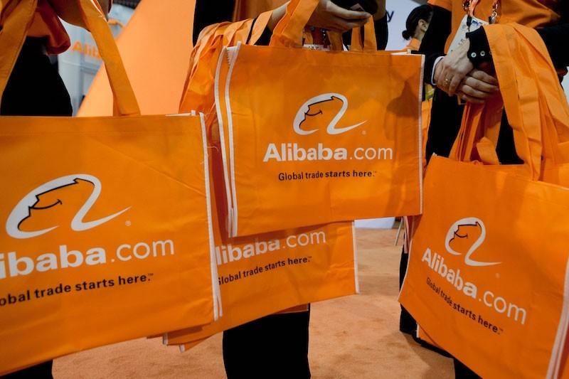Kiểm soát Lazada sau khi bỏ 1 tỷ USD, Alibaba đã chính thức vào Việt Nam