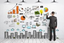 7 lý do bạn đừng bao giờ làm việc cho công ty startup