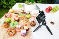 Asus ZenFone Zoom với thấu kính quang học 3x lên kệ với giá 13,5 triệu đồng