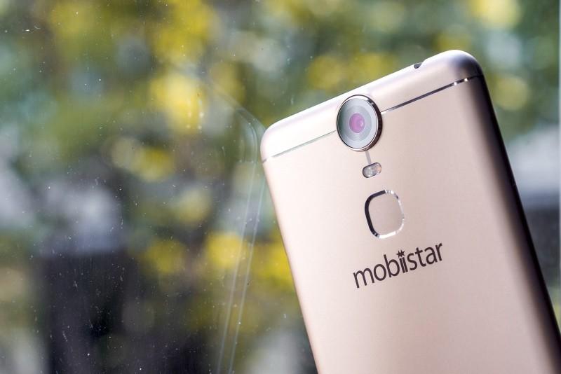 Mobiistar tổ chức trải nghiệm chụp ảnh cùng Prime X Max