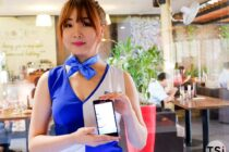 Philips giới thiệu 3 smartphone mới có công nghệ bảo vệ mắt SoftBlue