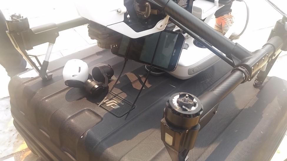 Asus làm phim về Sapa bằng ZenFone Zoom