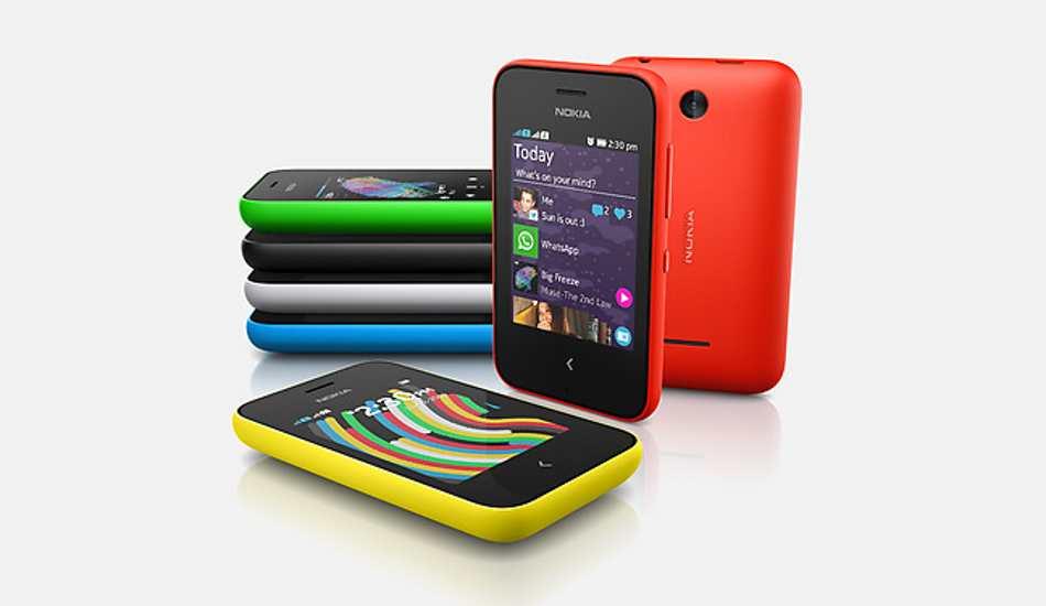 Microsoft bán nhà máy ở Việt Nam, từ bỏ feature phone