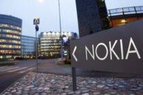 """Thương hiệu Nokia """"qui hồi cố hương"""""""