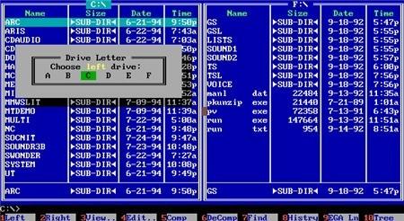 10 phần mềm máy tính gắn liền với thế hệ 8x tại Việt Nam
