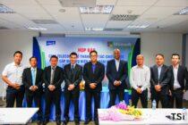 CMC Telecom cung cấp dịch vụ CSP cấp I cho Microsoft tại Việt Nam