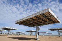 Dubai đưa giá điện mặt trời xuống mức thấp kỷ lục, thấp hơn cả điện từ hóa thạch