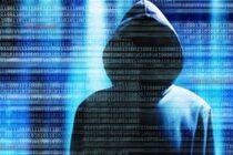 Ngân hàng TPBank xác nhận bị sự cố do tin tặc tấn công