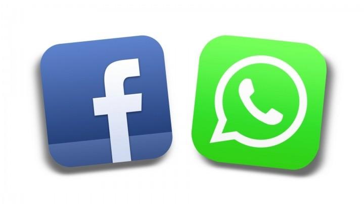 SimilarWeb: WhatsApp phổ biến hơn Facebook Messenger